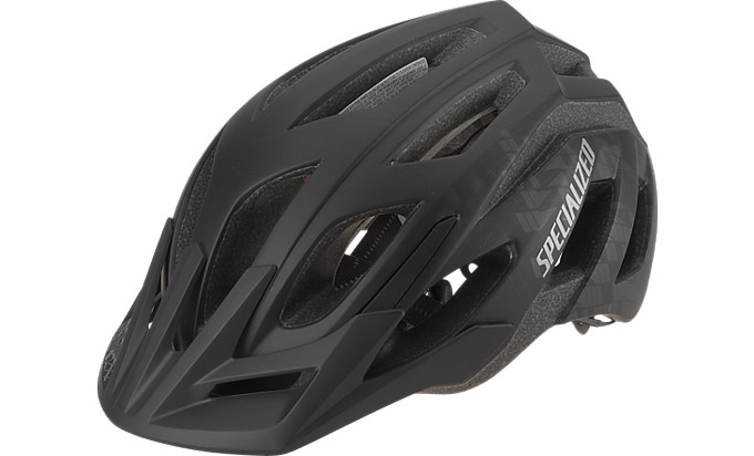 specialized new tactic 2013