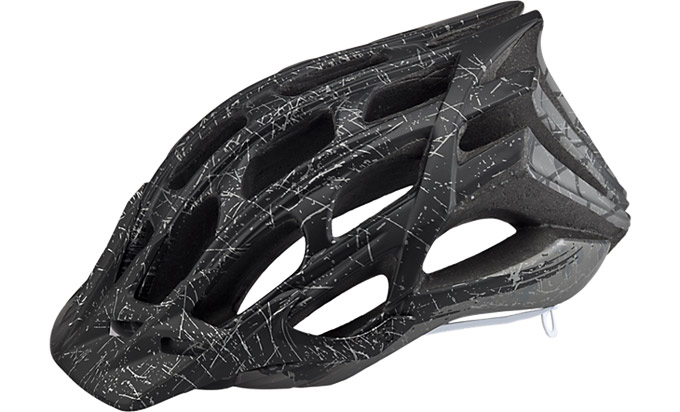 specialized S3 MT 2013