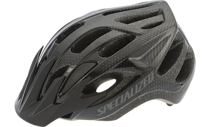 specialized align 2013