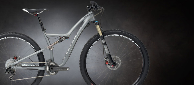 specialized rumor 29