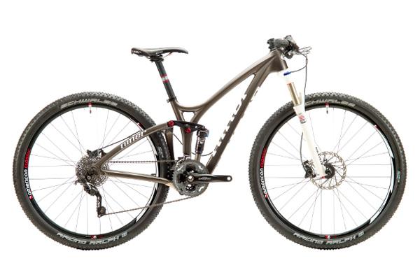 LOWTOP_BikeImg