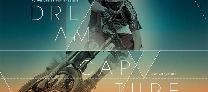 Dream Capture Anthill Films