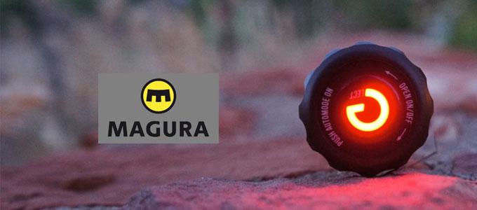 magura eLECT