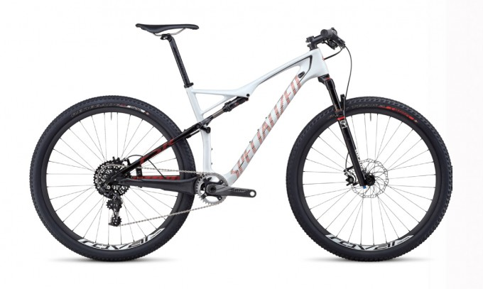 Specialized-Epic-Expert-Carbon-WC-2014