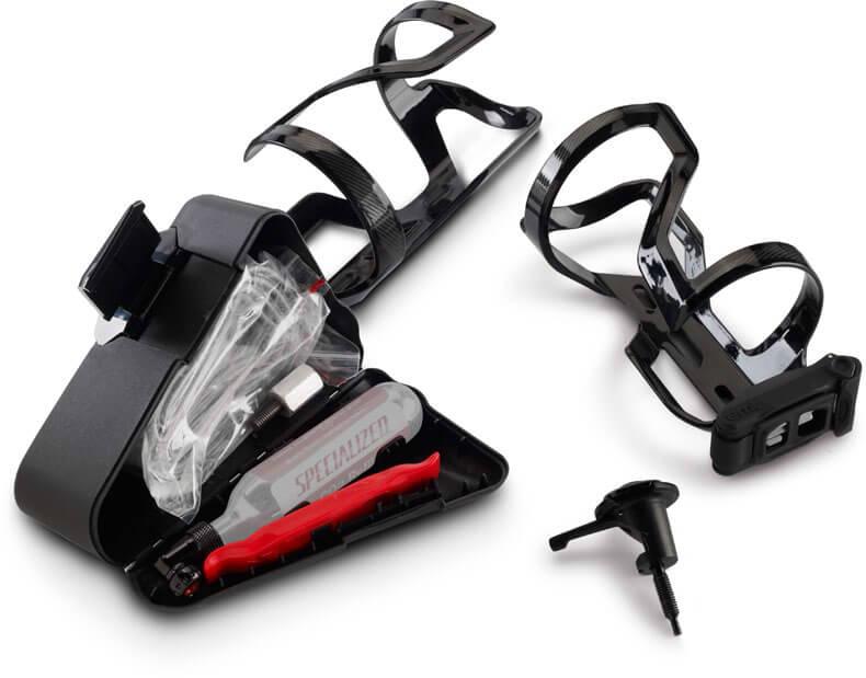 Swat Kit Storage Water Air Tools