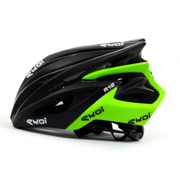 Ekoi r12 green