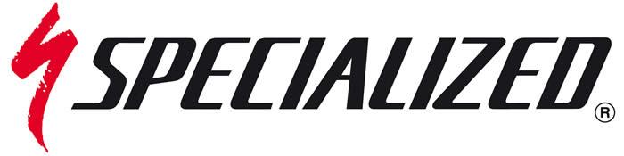 logo de specialized