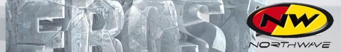 Northwave Frost