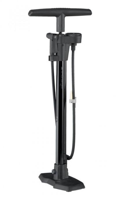 Bontrager recharger