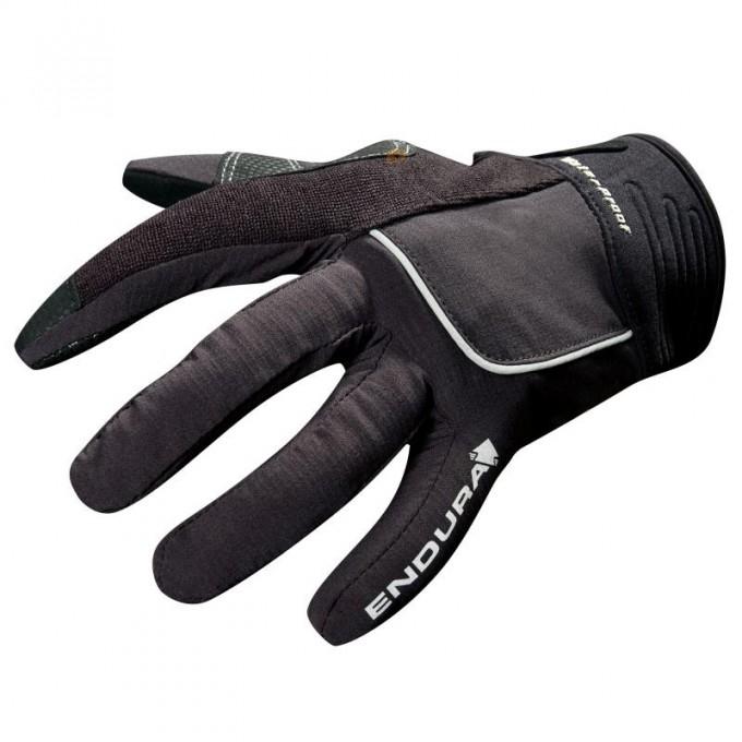 guantes endura strike