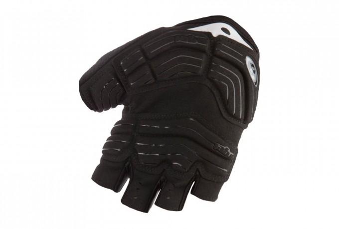 guantes gel manos dormidas
