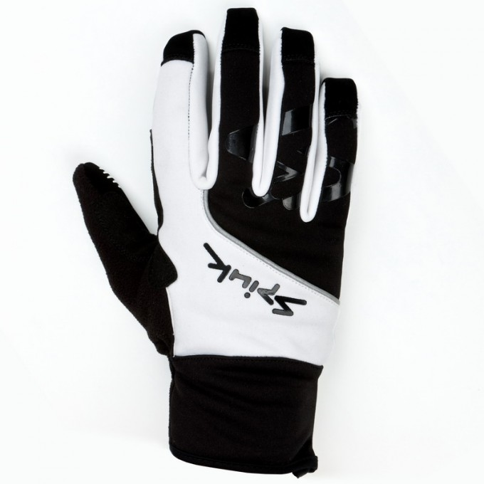 guantes spiuk xp winter