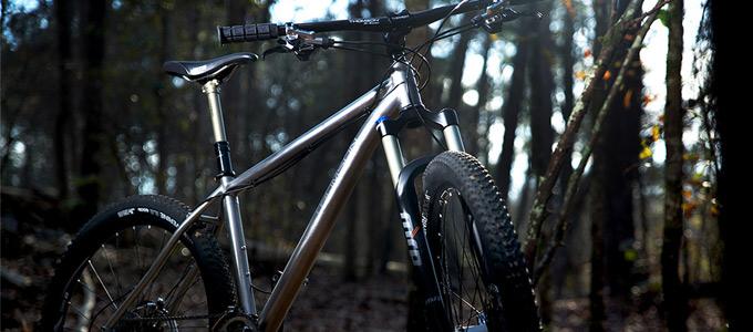 Thomson Bikes