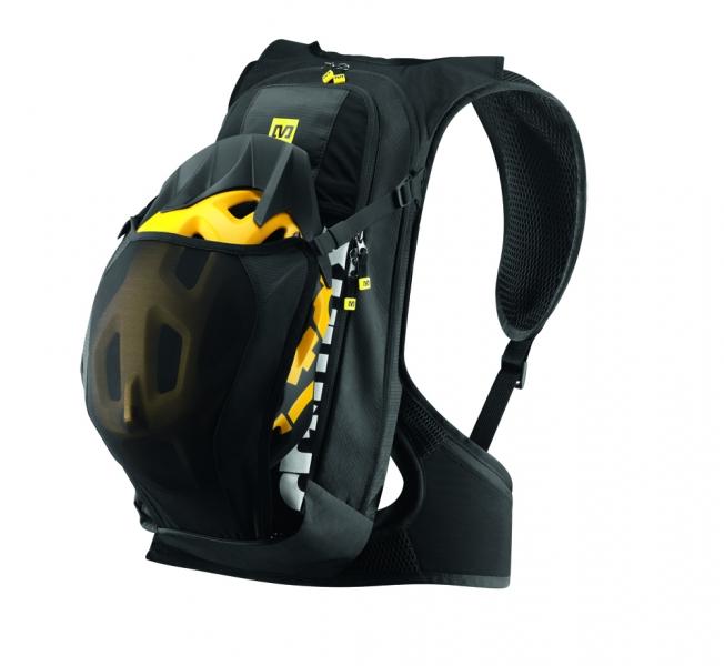 crossmax hydropack casco