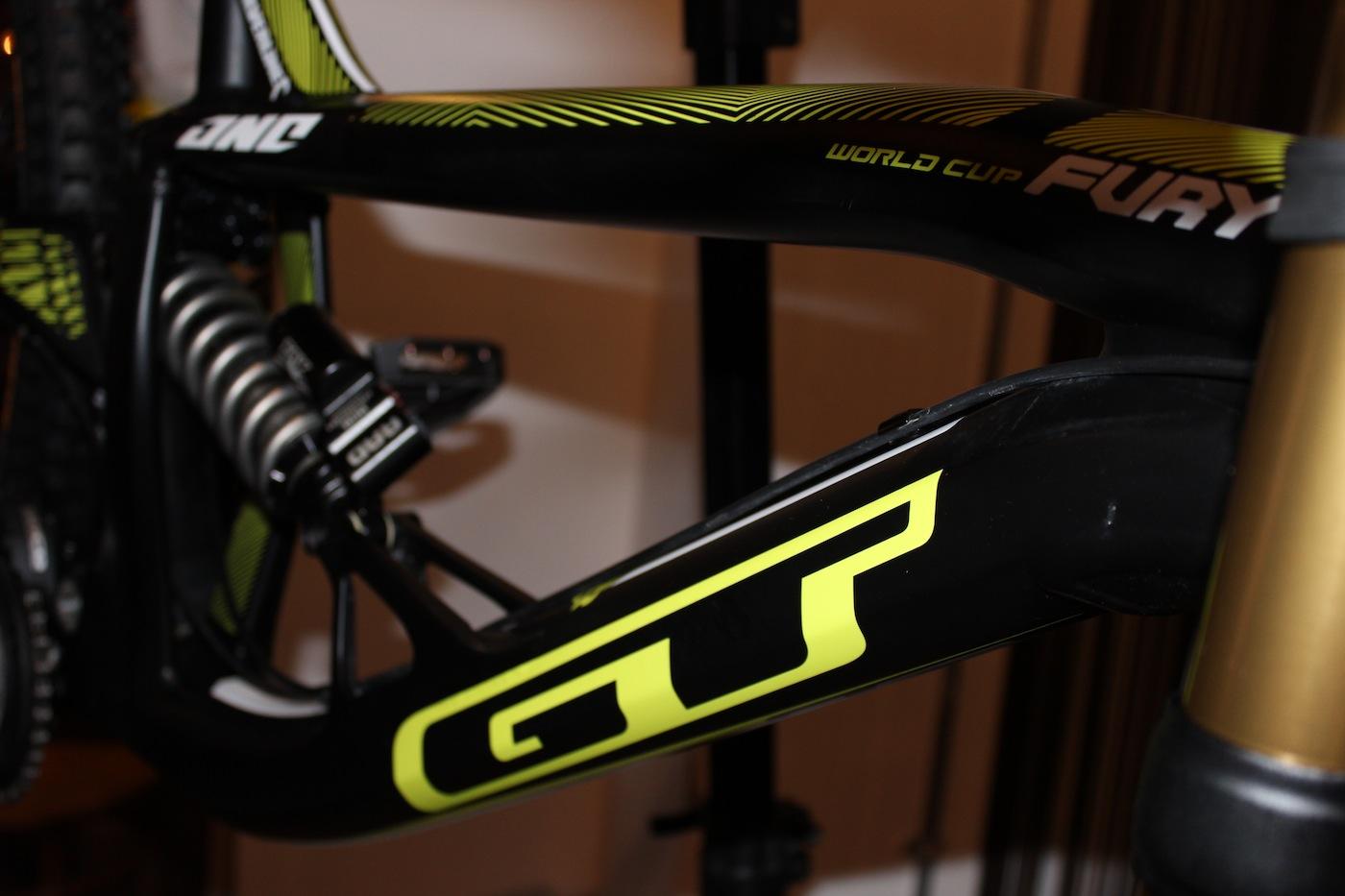 GT Fury 650B 2014