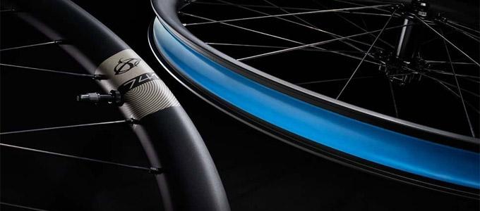 ruedas Ibis