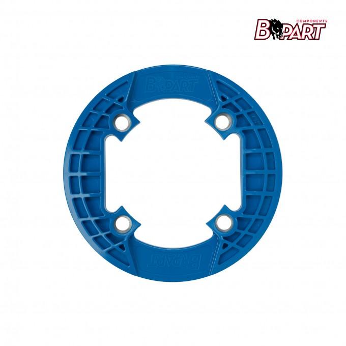 Bpart Components cubreplatos azul