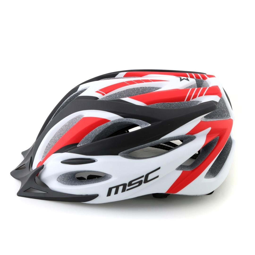 MSC Bikes All Mountain