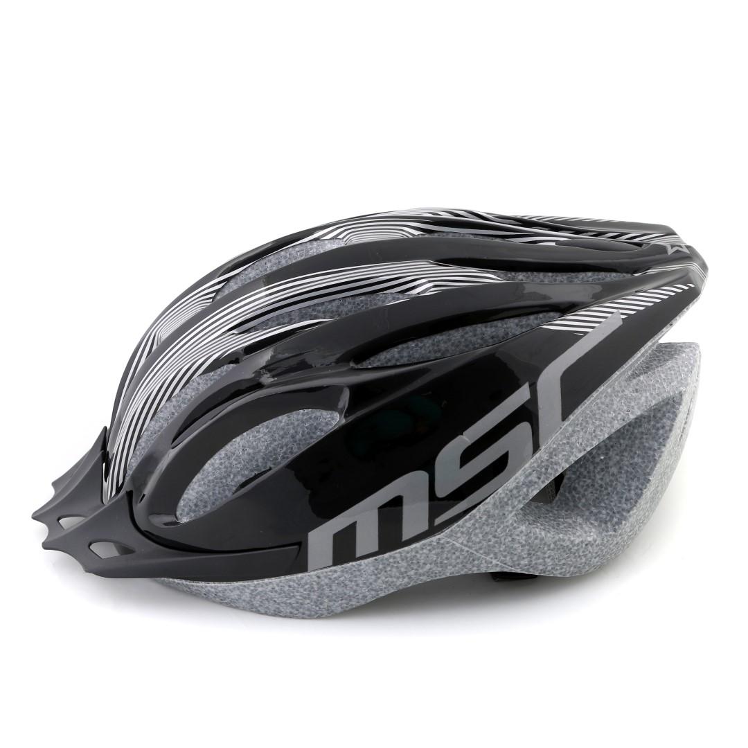 MSC Bikes ECO