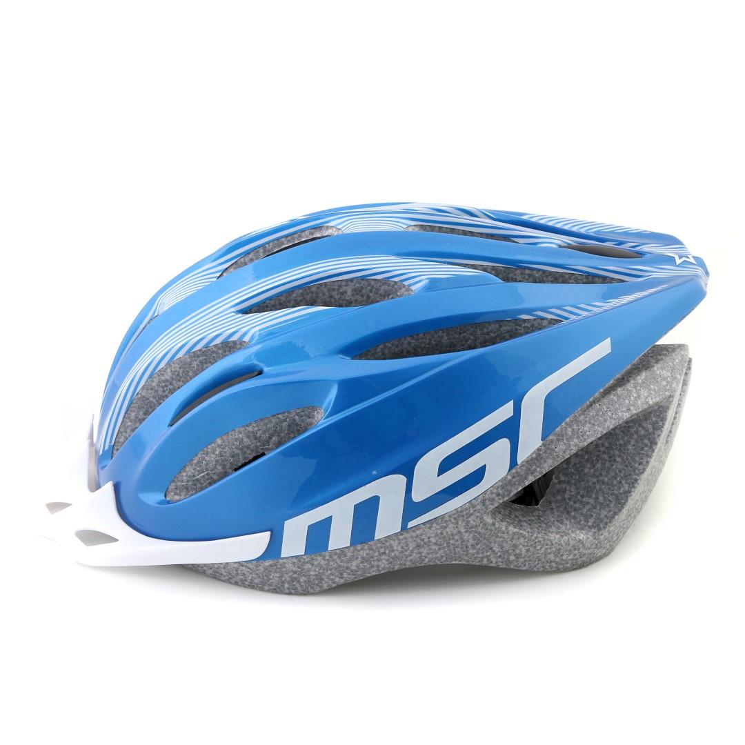 Casco MSC Bikes ECO