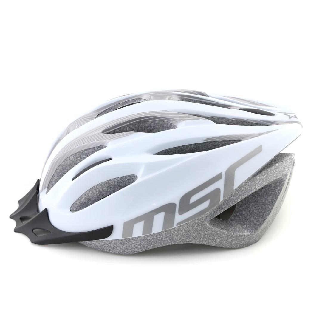 MSC Bikes ECO casco