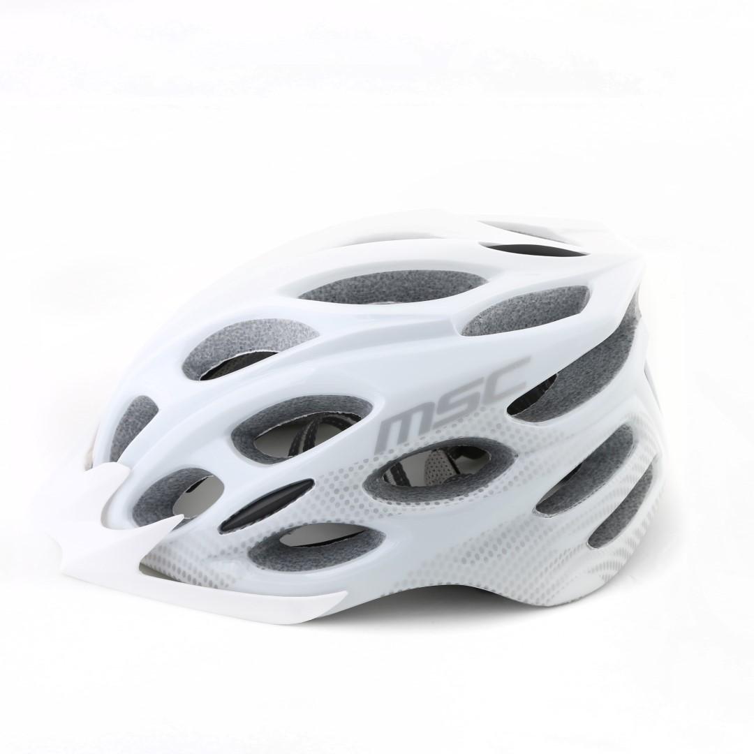 Casco MSC Bikes Enduro