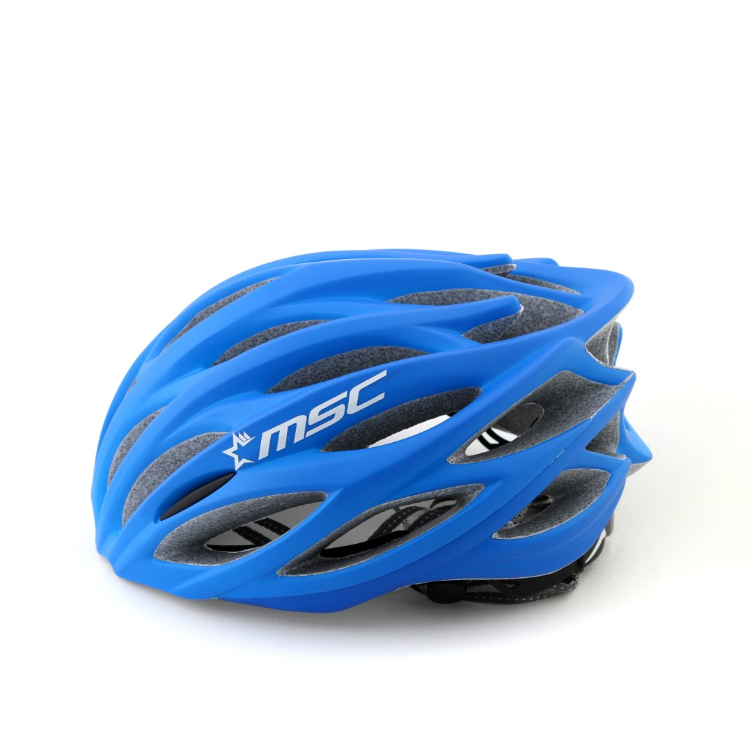 Msc bikes casco Road
