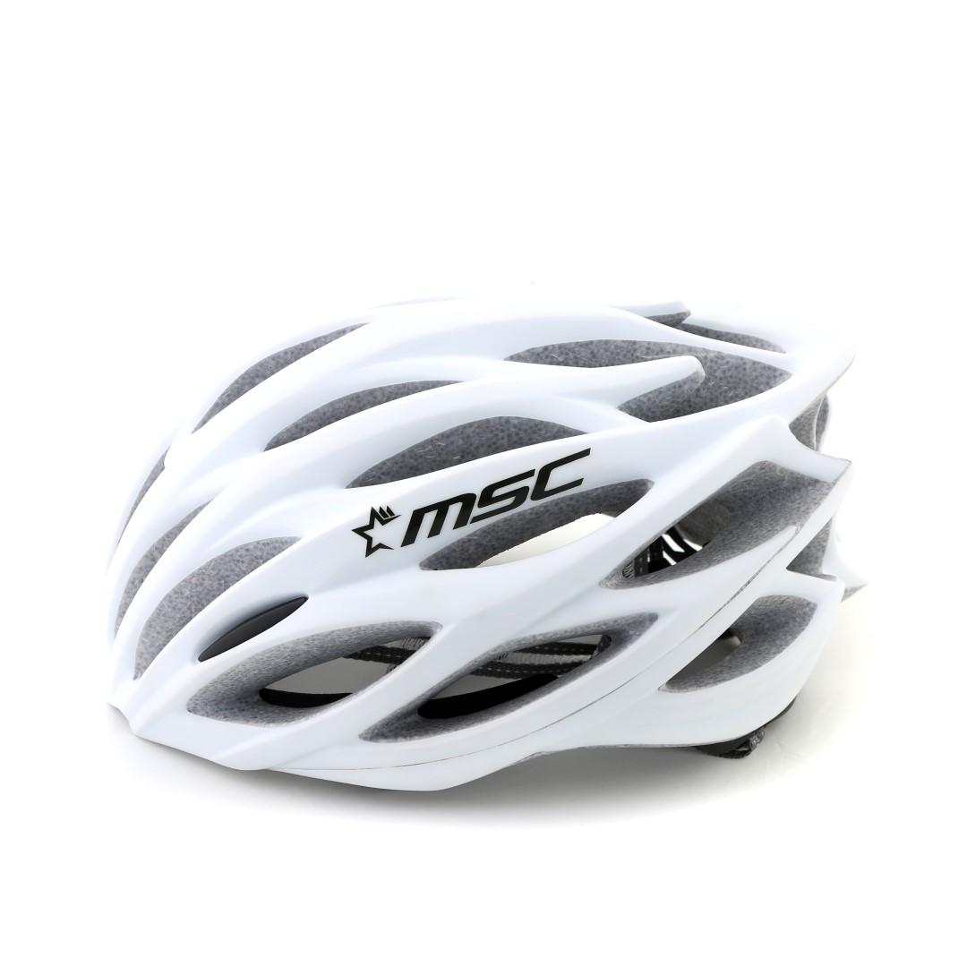 casco Msc bikes Road