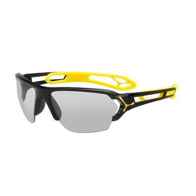 S'track gafas fotocromaticas