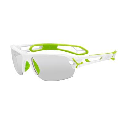 S'track gafas
