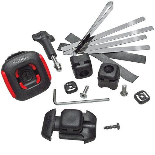 klickfix camon kit