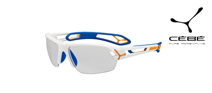 cebe strack gafas