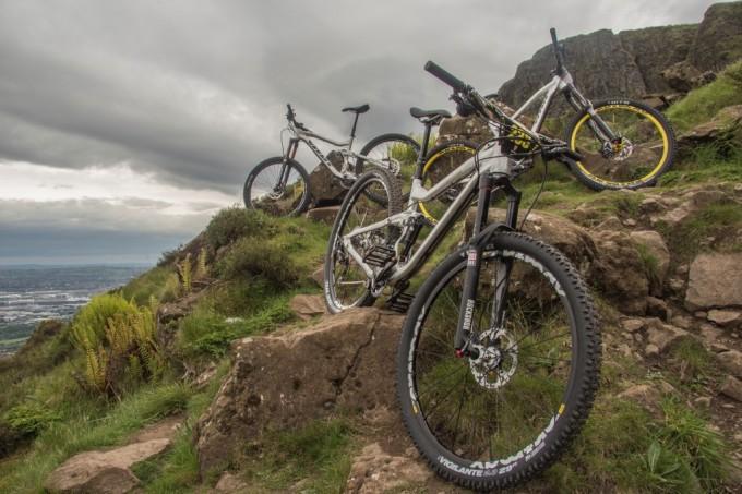 vitus bikes 2015 full sus