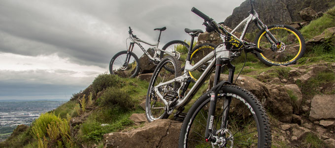 vitus bikes 2015