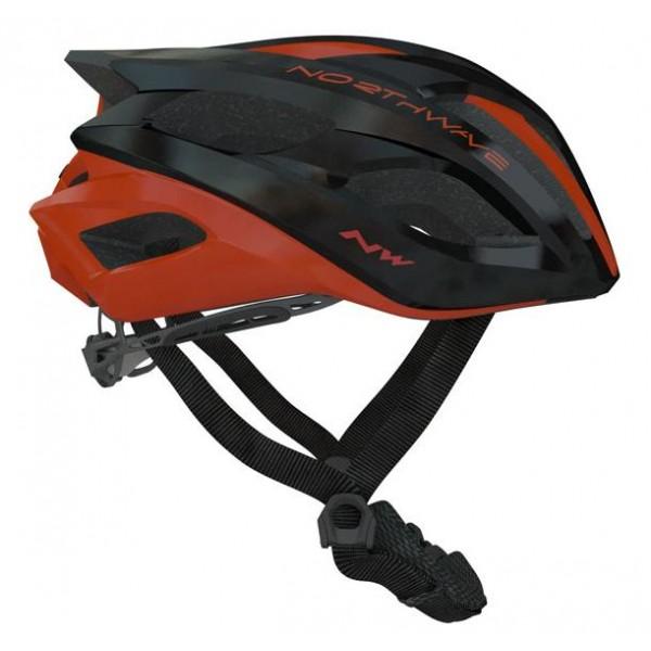 casco northwave speedster ltd