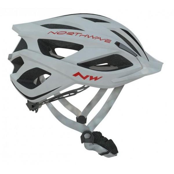 Northwave casco MTB