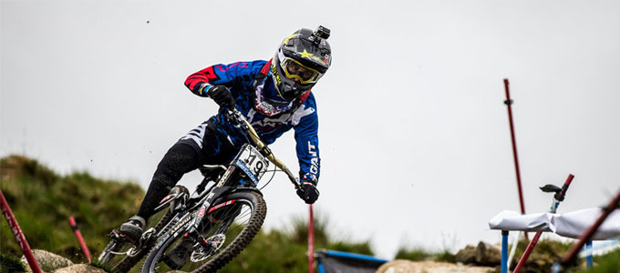 world cup dh 2014 fort william