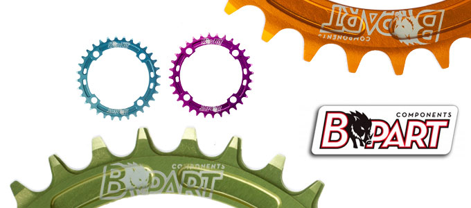 bpart components platos