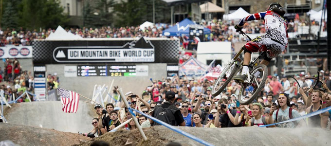 world cup xc dh 2015 final