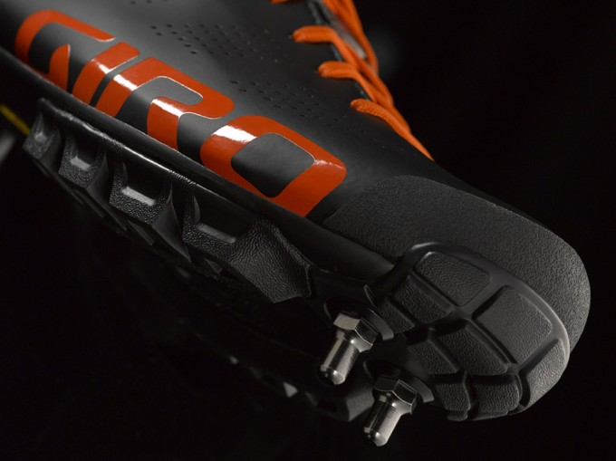 Giro Empire VR90 MTB