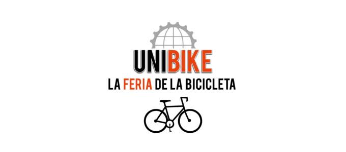 Feria de la bicicleta madrid