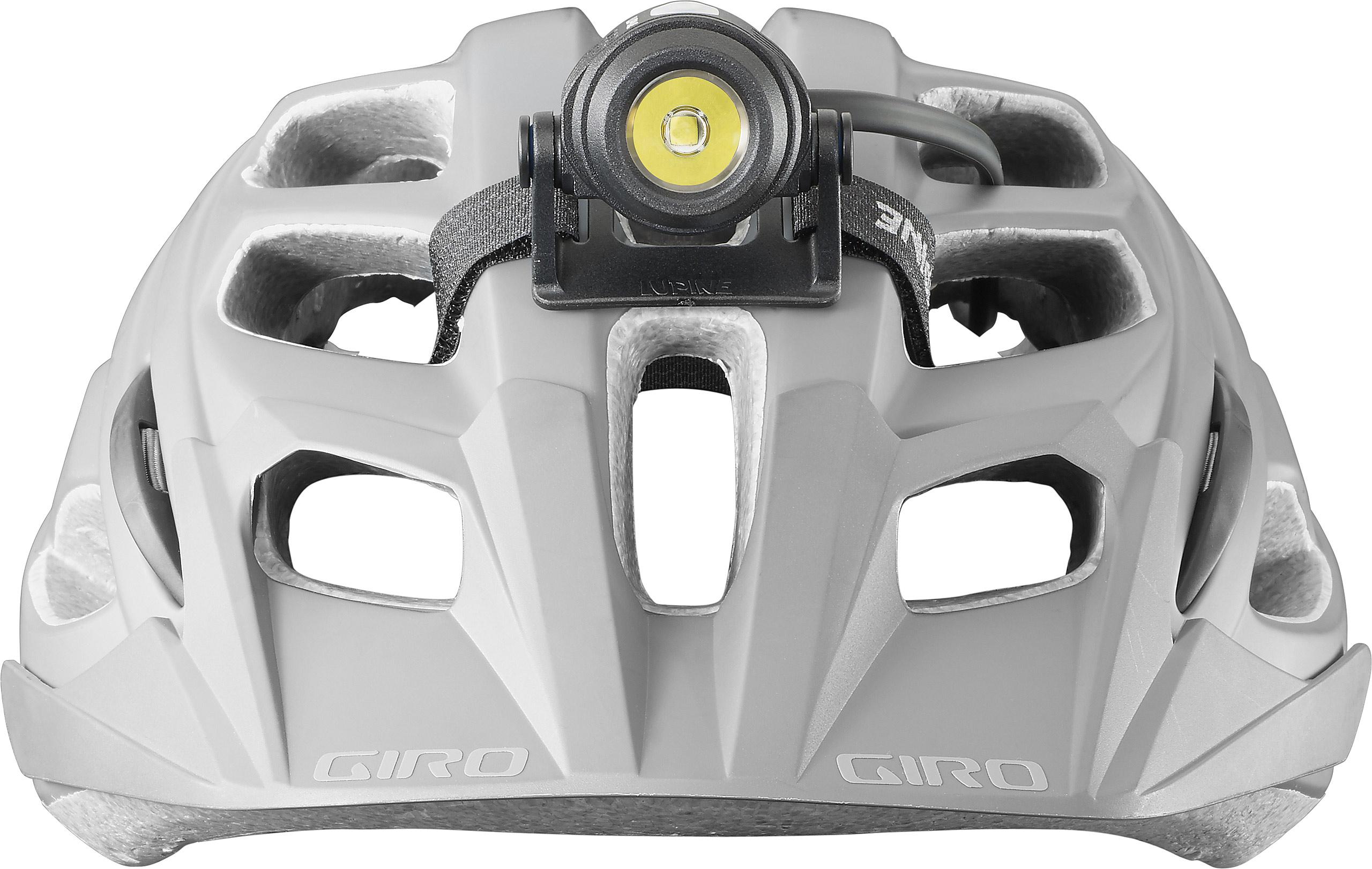 Lupine Neo casco