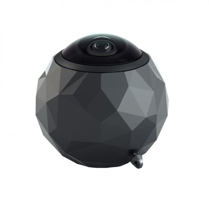 360fly mic