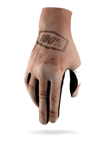 guantes celium