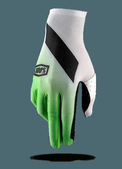 100percent celium guantes