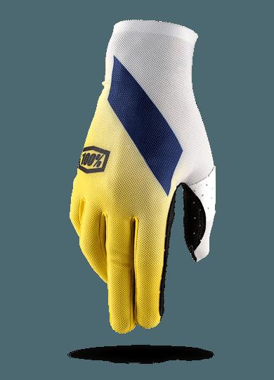 guantes 100percent celium