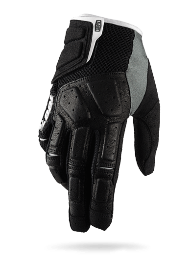 ride 100percent simi guantes