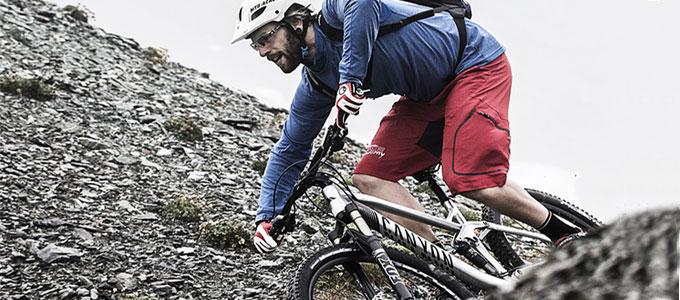 bicicletas all mountain 2000 euros
