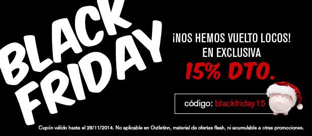 bike inn black friday