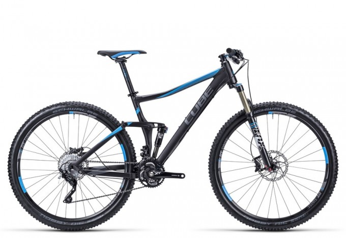 cube stereo 120 hpa race 29 2015